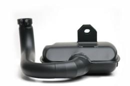 keramikbeschichten auspuff auspuffbirne rennauspuff worb5 scooterparts vespa lambretta. Black Bedroom Furniture Sets. Home Design Ideas